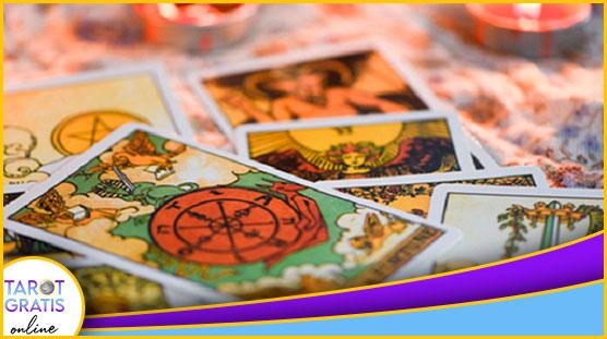 Rasgos de una buena tarotista - tarot gratis online