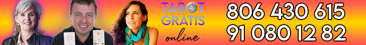 banner header- tarot gratis online
