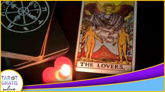 consulta con el tarot diario - club esoterico