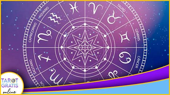 horoscopo diario - tarot gratis online