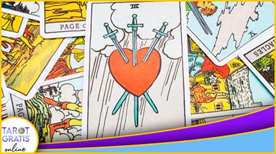 horoscopo y tarot del amor - tarot gratis onlinehoroscopo y tarot del amor - tarot gratis online