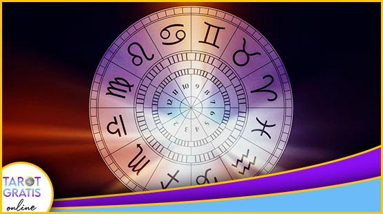 horoscopo y tarot diario - tarot gratis online