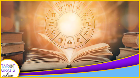 horoscopo y tarot hoy - tarot gratis online