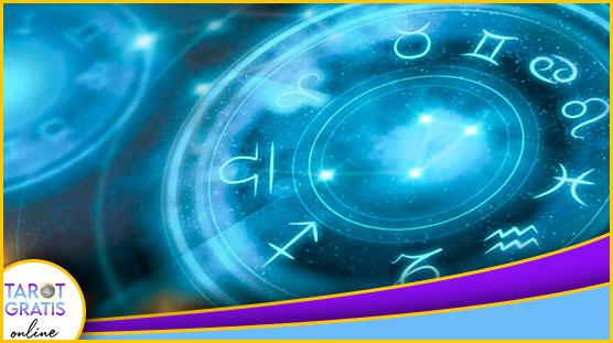 horoscopo y tarot prediccioners - tarot gratis online