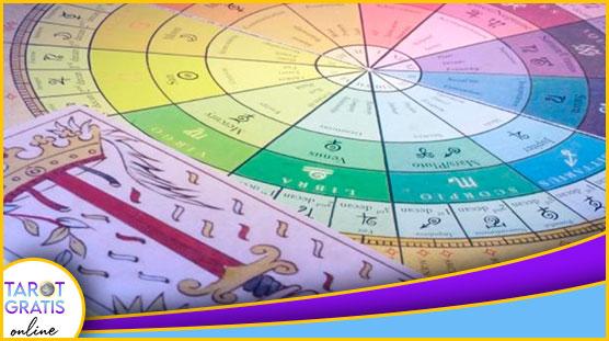 horoscopo y tarot - tarot gratis online