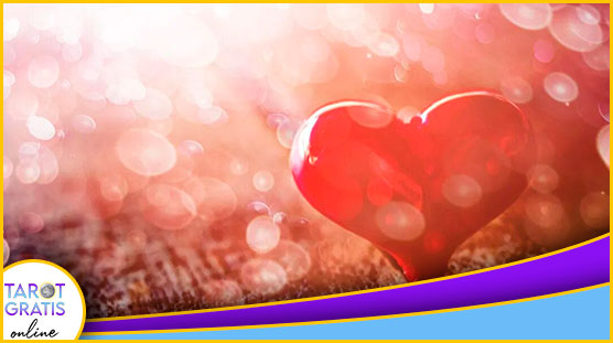 la mejor vidente del amor - tarot gratis online
