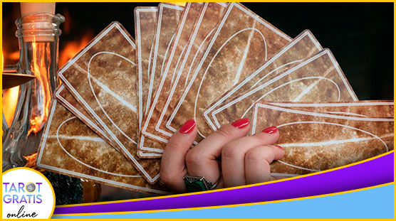 las mejores tarotistas fiables - tarot gratis online