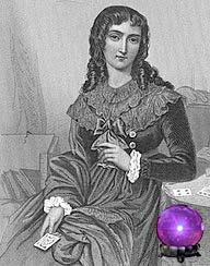 madame-lenormand-videntes-de-la-historia