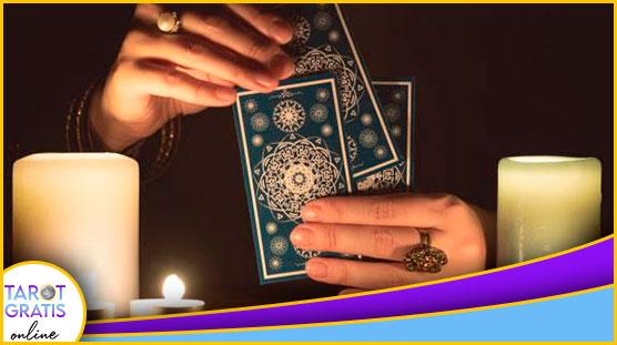 preguntar al tarot barato - el tarot gratis online
