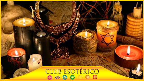 tarot 806 barato - club esoterico
