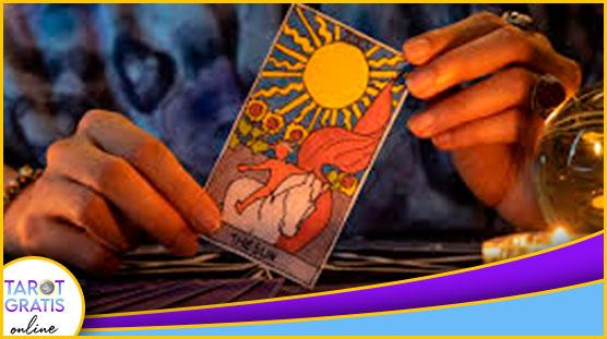 tarotistas buenas o buenas tarotistas - tarot gratis online