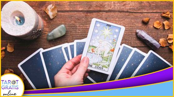 tarotistas de confianza - tarot gratis online