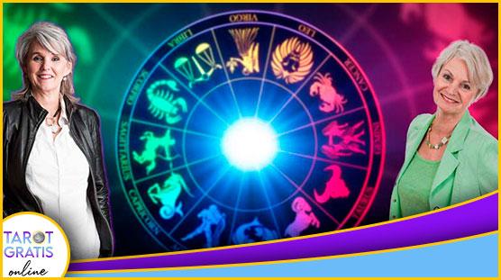 tarotistas que aciertan - tarot gratis online