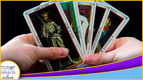 tarotistas recomendadas que aciertan de verdad - tarot gratis online