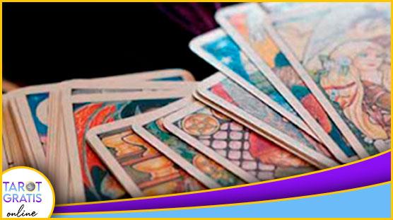 tiradas de tarot de los 3 resultados - tarot gratis online