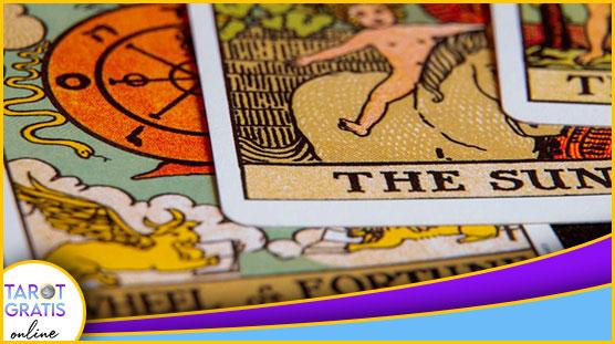videntes de nacimiento - tarot gratis online