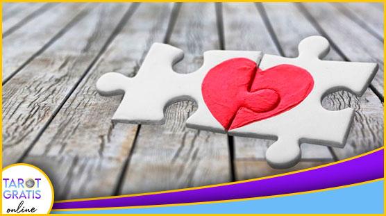 videntes expertas en temas de amor - tarot gratis online
